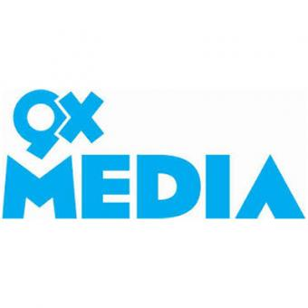 https://www.indiantelevision.com/sites/default/files/styles/340x340/public/images/tv-images/2016/05/05/9x_Media_logo.jpg?itok=J3a5uI4u