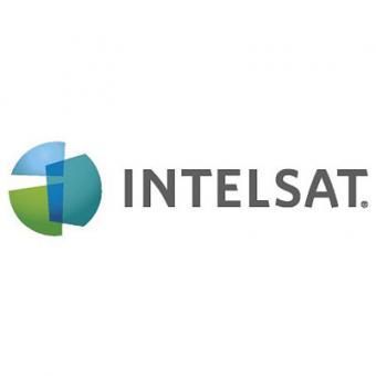 https://www.indiantelevision.com/sites/default/files/styles/340x340/public/images/tv-images/2016/05/05/Intelsat.jpg?itok=6e_xPpMI