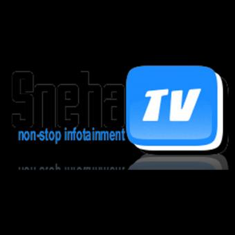 http://www.indiantelevision.com/sites/default/files/styles/340x340/public/images/tv-images/2016/05/05/Sneha%20TV.jpg?itok=bIrYG7Sp