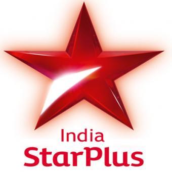 https://www.indiantelevision.com/sites/default/files/styles/340x340/public/images/tv-images/2016/05/05/Star%20Plus1.jpg?itok=eZFcCaN6