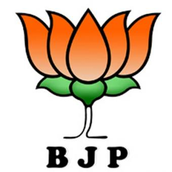 https://www.indiantelevision.com/sites/default/files/styles/340x340/public/images/tv-images/2016/05/05/bjp.jpg?itok=ypYyDtE9