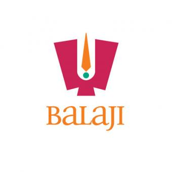 https://www.indiantelevision.com/sites/default/files/styles/340x340/public/images/tv-images/2016/05/06/Balaji.jpg?itok=lSJMAQti