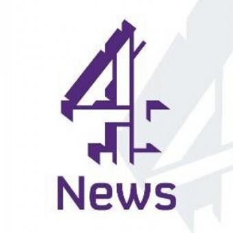 http://www.indiantelevision.com/sites/default/files/styles/340x340/public/images/tv-images/2016/05/06/channel4-news.jpeg?itok=ArlO9lfo