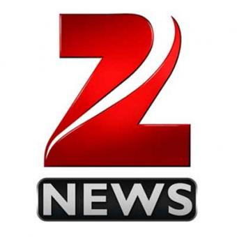 https://www.indiantelevision.com/sites/default/files/styles/340x340/public/images/tv-images/2016/05/06/zee-news.jpg?itok=OuUgrHXN