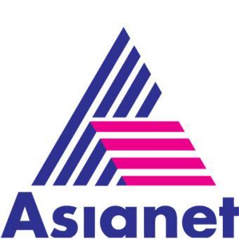 https://www.indiantelevision.com/sites/default/files/styles/340x340/public/images/tv-images/2016/05/10/Asianet_0.jpg?itok=5fVSBrz7