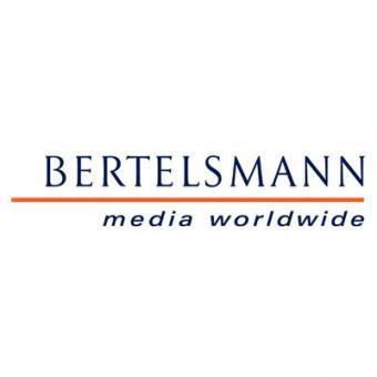https://www.indiantelevision.com/sites/default/files/styles/340x340/public/images/tv-images/2016/05/10/Bertelsmann.jpg?itok=vRNHX33t