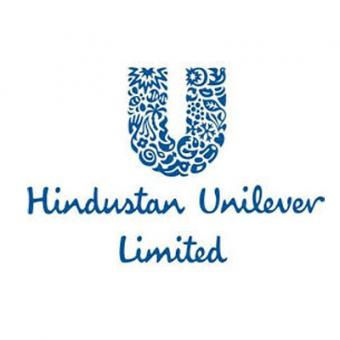 https://www.indiantelevision.com/sites/default/files/styles/340x340/public/images/tv-images/2016/05/10/HUL-logo.jpg?itok=3M-VAKYT