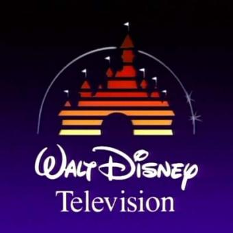 http://www.indiantelevision.com/sites/default/files/styles/340x340/public/images/tv-images/2016/05/10/Walt%20Disney%20TV.jpg?itok=iUcejhLY