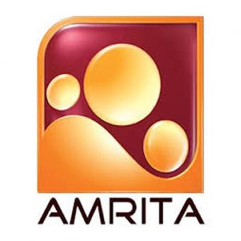 http://www.indiantelevision.com/sites/default/files/styles/340x340/public/images/tv-images/2016/05/10/amrita%20tv.jpg?itok=I14Zh8ao