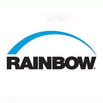 https://www.indiantelevision.com/sites/default/files/styles/340x340/public/images/tv-images/2016/05/11/Rainbow%20Media.jpg?itok=OxSxi04P