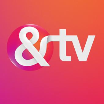 https://www.indiantelevision.org.in/sites/default/files/styles/340x340/public/images/tv-images/2016/05/12/%26tv.jpg?itok=z9cdEcf4