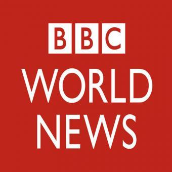 https://www.indiantelevision.com/sites/default/files/styles/340x340/public/images/tv-images/2016/05/12/BBC%20World.jpg?itok=lTZ6FK2d