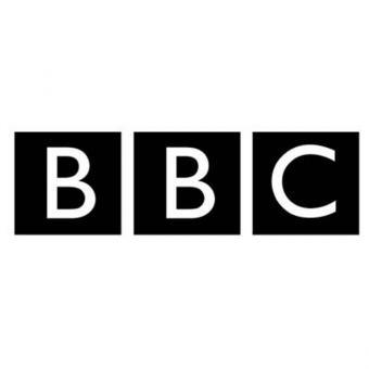 https://www.indiantelevision.com/sites/default/files/styles/340x340/public/images/tv-images/2016/05/12/BBC1.jpg?itok=jNLQUgyn