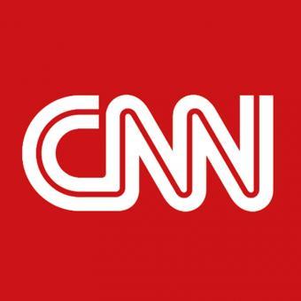 https://www.indiantelevision.com/sites/default/files/styles/340x340/public/images/tv-images/2016/05/12/CNN_0.jpg?itok=64u878-r