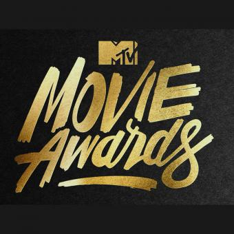 https://www.indiantelevision.com/sites/default/files/styles/340x340/public/images/tv-images/2016/05/12/MTV%20Movie%20Awards.jpg?itok=8Vs0GXOV