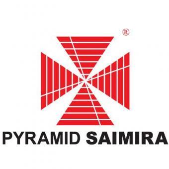 https://www.indiantelevision.com/sites/default/files/styles/340x340/public/images/tv-images/2016/05/12/Pyramid%20Saimira.jpg?itok=Ytgva8QX