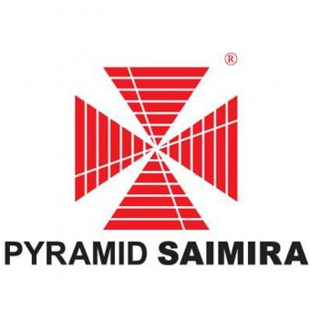 https://www.indiantelevision.com/sites/default/files/styles/340x340/public/images/tv-images/2016/05/12/Pyramid%20Saimira.jpg?itok=oqVi_JDw