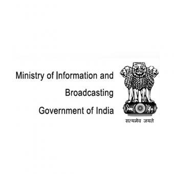 http://www.indiantelevision.com/sites/default/files/styles/340x340/public/images/tv-images/2016/05/12/inb_0.jpg?itok=-U5dgaTT