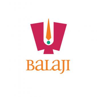 https://www.indiantelevision.com/sites/default/files/styles/340x340/public/images/tv-images/2016/05/13/Balaji.jpg?itok=40UBo4Qu