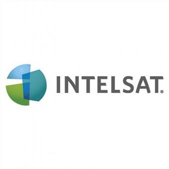 https://www.indiantelevision.com/sites/default/files/styles/340x340/public/images/tv-images/2016/05/13/Intelsat_1.jpg?itok=RpZNzprS
