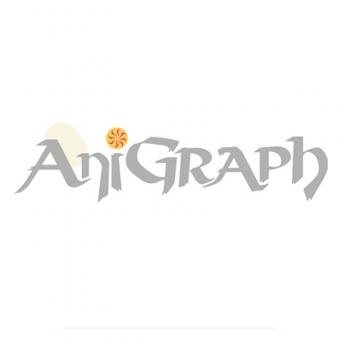 https://www.indiantelevision.com/sites/default/files/styles/340x340/public/images/tv-images/2016/05/13/anigraph.jpg?itok=ttzdhECZ