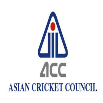 https://www.indiantelevision.com/sites/default/files/styles/340x340/public/images/tv-images/2016/05/13/asian-cricket-council.jpg?itok=EuQ2UImE
