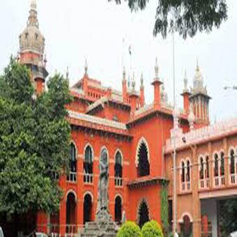 https://www.indiantelevision.com/sites/default/files/styles/340x340/public/images/tv-images/2016/05/13/madras%20high%20court.jpg?itok=36IWKuyk