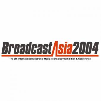 http://www.indiantelevision.com/sites/default/files/styles/340x340/public/images/tv-images/2016/05/14/BroadcastAsia2004.jpg?itok=eYxvGhEC