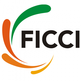 https://www.indiantelevision.com/sites/default/files/styles/340x340/public/images/tv-images/2016/05/14/Ficci-logo.png?itok=gSnMWsdK