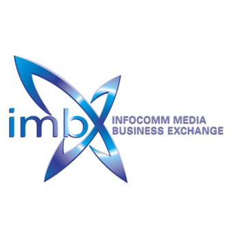 https://www.indiantelevision.com/sites/default/files/styles/340x340/public/images/tv-images/2016/05/14/Infocomm%20Media%20Business%20Exchange%20%28imbX%29.jpg?itok=F47tD6Zv