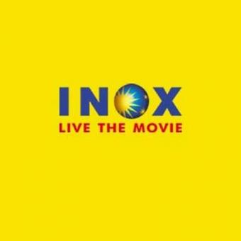 https://www.indiantelevision.com/sites/default/files/styles/340x340/public/images/tv-images/2016/05/14/Inox.jpg?itok=d9-83ghO