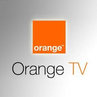 https://www.indiantelevision.com/sites/default/files/styles/340x340/public/images/tv-images/2016/05/14/Orange%20TV.jpg?itok=ZpnwD2_o
