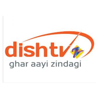 https://www.indiantelevision.com/sites/default/files/styles/340x340/public/images/tv-images/2016/05/14/Untitled-1_31.jpg?itok=8vVgl1TD