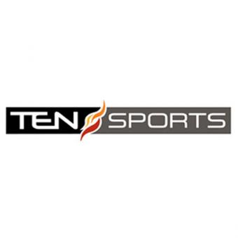 https://www.indiantelevision.com/sites/default/files/styles/340x340/public/images/tv-images/2016/05/16/Ten%20Sports_0.jpg?itok=pKtGgWLX