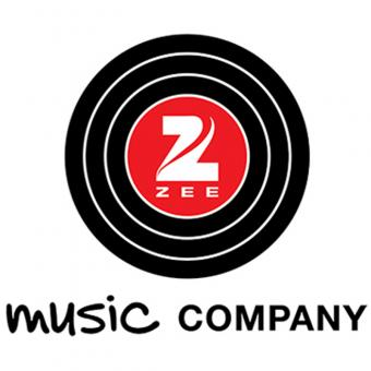 https://www.indiantelevision.com/sites/default/files/styles/340x340/public/images/tv-images/2016/05/16/Zee%20Music.jpg?itok=SBl6aJ9N