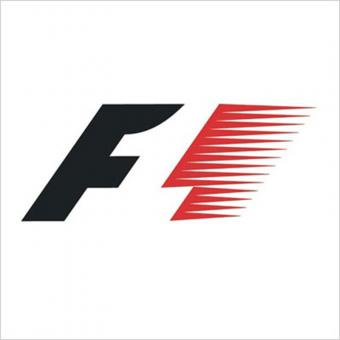http://www.indiantelevision.com/sites/default/files/styles/340x340/public/images/tv-images/2016/05/16/formula-one-f1-logo.jpg?itok=znzrG9ia