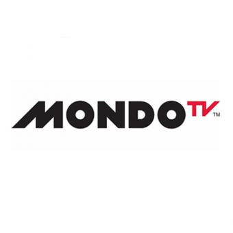 http://www.indiantelevision.com/sites/default/files/styles/340x340/public/images/tv-images/2016/05/16/mondo.jpg?itok=nWGPQbX0