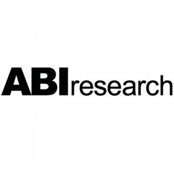 http://www.indiantelevision.com/sites/default/files/styles/340x340/public/images/tv-images/2016/05/17/ABI%20Research.jpg?itok=xLVjSysm