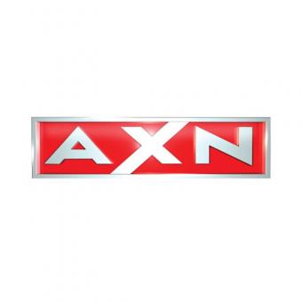 http://www.indiantelevision.com/sites/default/files/styles/340x340/public/images/tv-images/2016/05/17/AXN.jpg?itok=NqzMXsh8
