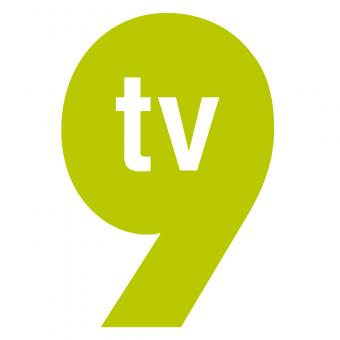 https://www.indiantelevision.com/sites/default/files/styles/340x340/public/images/tv-images/2016/05/17/Ch-9%20Media%20Sdn%20Bhd.jpg?itok=uoS7a5lM
