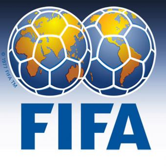 https://www.indiantelevision.com/sites/default/files/styles/340x340/public/images/tv-images/2016/05/17/Fifa.jpg?itok=lzquSXeB