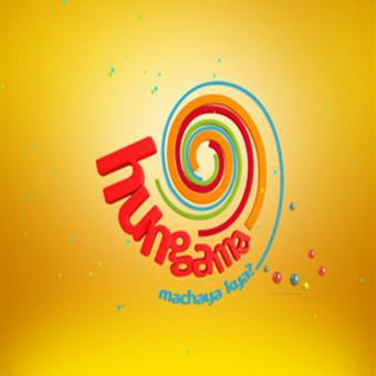 http://www.indiantelevision.com/sites/default/files/styles/340x340/public/images/tv-images/2016/05/17/Hungama%20TV_0.jpg?itok=UAZoNEit