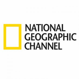 https://www.indiantelevision.com/sites/default/files/styles/340x340/public/images/tv-images/2016/05/17/National%20Geographic%20Channel.jpg?itok=5WKnXklS