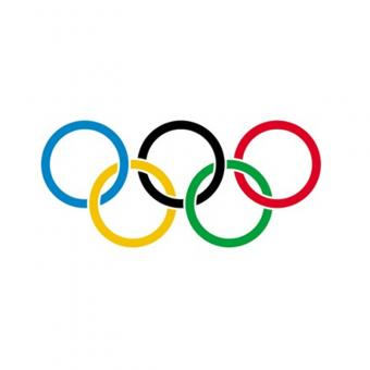 https://www.indiantelevision.com/sites/default/files/styles/340x340/public/images/tv-images/2016/05/17/Olympics.jpg?itok=NLZeAcvD