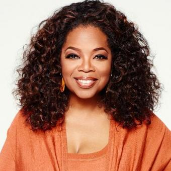 https://www.indiantelevision.com/sites/default/files/styles/340x340/public/images/tv-images/2016/05/17/Oprah%20Winfrey.jpg?itok=S-kFVpcJ