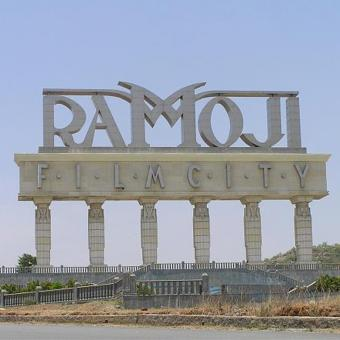 https://www.indiantelevision.com/sites/default/files/styles/340x340/public/images/tv-images/2016/05/17/Ramoji%20Film%20City.jpg?itok=xvqU5jJ3