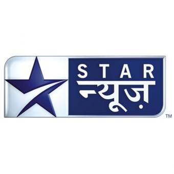 https://www.indiantelevision.com/sites/default/files/styles/340x340/public/images/tv-images/2016/05/17/Star%20News.jpg?itok=e1o7CBrZ