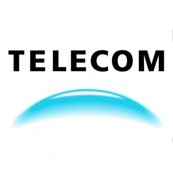 http://www.indiantelevision.com/sites/default/files/styles/340x340/public/images/tv-images/2016/05/17/Telecom.jpg?itok=IzEAYrVc