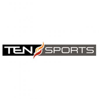 https://www.indiantelevision.com/sites/default/files/styles/340x340/public/images/tv-images/2016/05/17/Ten%20Sports_1.jpg?itok=xHbrQrTS