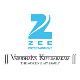 https://www.indiantelevision.com/sites/default/files/styles/340x340/public/images/tv-images/2016/05/17/Untitled-1_33.jpg?itok=BwyAnkoZ